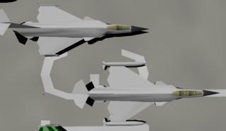 AF-1Fa1.png