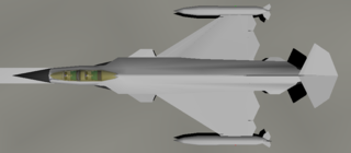 AF-1Fa2.png