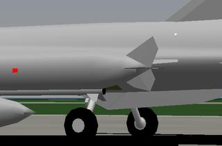 AF-1Fa3.png